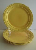 Homer Laughlin Tango Dinner Plates - $28.50