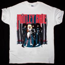 mutley crue teatre  t-shirt gildan reprint - $24.99+