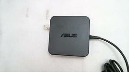 Genuiine Original Slim 19V 3.42 65W AC Power Adapter for Asus AD887320 010-2LF - $37.25