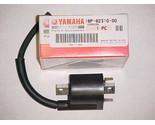 Yfz450r coil thumb155 crop