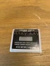 Mary Kay Stone/Roche Eye Color Shadow 068251 Natural Makeup .05 oz - $6.80
