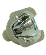 Boxlight PRO4500DP-LAMP1 Philips Projector Bare Lamp - $137.99