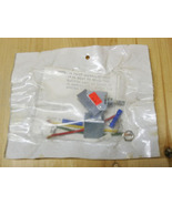 KOLD-DRAFT GBR 01498 PUMP AND DEFROST SWITCH ~ NEW! - $59.99