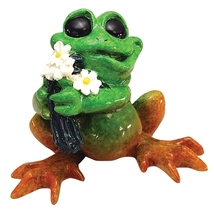 Cute Collectible Critter - Just Because - By Kitty Cantrell - $20.00