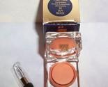 Estee lauder pure color eyeshadow sun block thumb155 crop