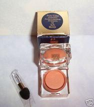 Estee Lauder  Pure Color EyeShadow Sun Block - $0.99