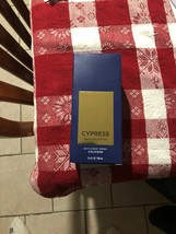 Bath And Body Works Men's Collection Cypress Cologne 3.4 Fl.OZ.BRAND NEW!!! - $21.00