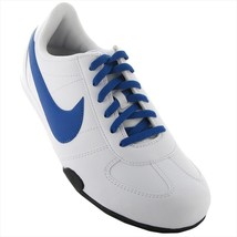 Nike Shoes Sprint Brother, 314473144 - $114.00