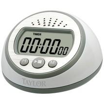 Taylor Super-loud Digital Timer TAP5873 - $15.96