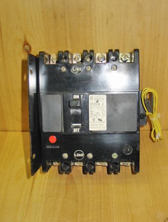 Hitachi cp54 h 15a a