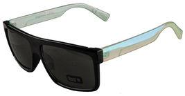 Quay Eyewear 1512 Pearl Australian Sunglasses UV image 4