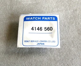 Step Rotor SEIKO 3M22A reference 4146560 - $29.70