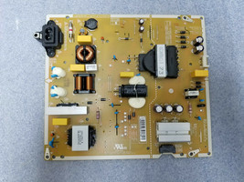LG 55UK6300 Power Supply  Board EAY64948701 - $34.65