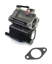 Lumix GC Carburetor & Gasket For Tecumseh 640159 640034A 640072 640072A 64015... - $17.95