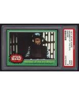 1977 Topps Star Wars #245, Member of the evil Empire PSA 9 MINT - $15.83