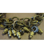 50  Vintage Finding For Steampunk Diesel Punk  ... - $10.00