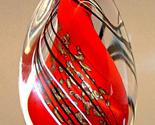 Orientandflume paperweight swirltriweight thumb155 crop