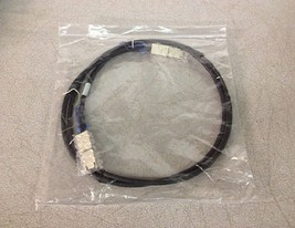 Dell HGDCV S1200-02 Compellent 2M/6FT Mini SAS Cable - $20.00