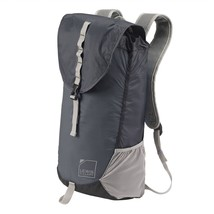 ElectroLight Day Pack Charcoal - $828,47 MXN