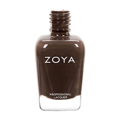 Zoya 744  1