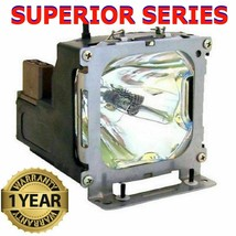 RLC-250-03A RLC25003A E-BULB Or Superior Series Lamp For Viewsonic Projectors - $48.98+