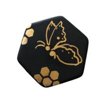 Semicolon Butterfly  - $14.00