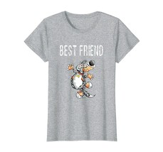 Best Friend Australian Shepherd T-Shirt Aussie Tee Gift - $19.99+