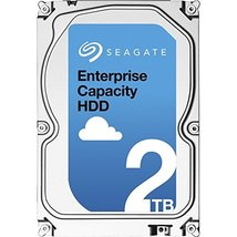 """2TB Ent 3.5"""" 512n SAS - $161.99"""