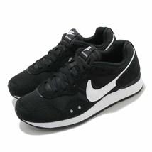 Nike Wmns Venture Runner Wide Black/White DM8454-001 - $106.00