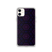 New Color Kaleidoscope iPhone Cases #101 - $24.95