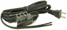 Sewing Machine Lead Power Cord 446292-30 - $77.49