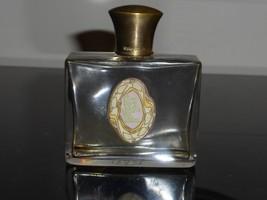 Baccarat 1922 Regent Violette de Miro Dena RARE Collectible Perfume Bottle - $199.00