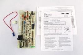 Maytag Machine Control Board Kit P/N 12001725 C... - $77.22