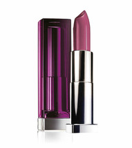 Maybelline Rouge à lèvres Color Sensational 342 Mauve Mania - $5.57