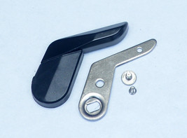 OLYMPUS omG Film Advance Lever Vintage SLR Camera Parts Japan - $12.00