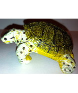 Cute Turtle To Hang on Your Cup, Bowl, Vase, Glass..... - $8.00
