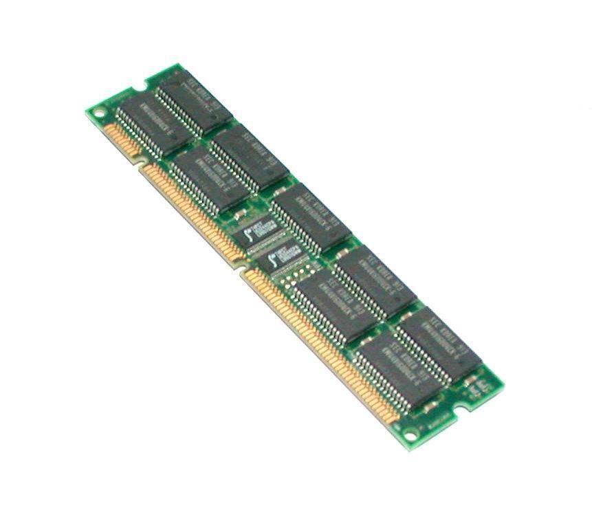 SAMSUNG  372V1680AL1  COMPUTER RAM MEMORY MODULE - $19.99