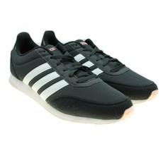 Adidas -V Racer 2.0-DB0432  Athletic Running Retro Textile Sneakers Shoe... - $55.39