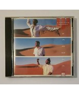 Loose Ends Zagora U.S. CD 1986 Slow Down Sweetest Pain Stay a Little Whi... - $18.02