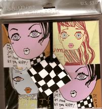 Bobbypin by Jeffrey Fulvimari CD Gift Box New - $5.00