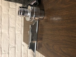 Retro Electrolux Rug Nozzle - $24.75