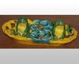 Saltpeper frogsdish thumb155 crop