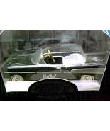 1957 Gearbox Texaco Sky Chief Chevy Bel Air Die Cast (NEW) - $8.00