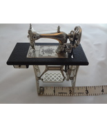 Miniature sewing machine  - $35.00