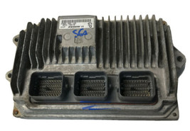 2014 2015 Honda Accord 2.4L A/T ECU ECM Engine Control Module | 37820–5A... - $90.00