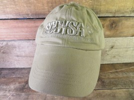 SCCYSA St Charles County Youth Soccer Adjustable Hat Adult Cap - $8.90