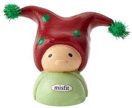 Enesco Bea's Wees Gift Misfit 1.25-Inch Figurine, Mini