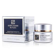 Estee Lauder By Estee Lauder #203087 - Type: Night Care For Women - $304.64
