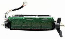 Xerox Colorqube 8580 8570 Printhead  604K61960 - $395.99
