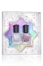 Deborah Lippmann Shining Star Ornament Nail Polish Set - $13.49